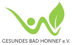 Gesundes Bad Honnef e.V.